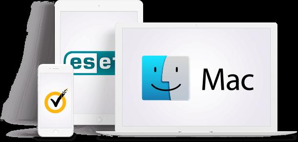 Best Mac  Antivirus Programs of 2019