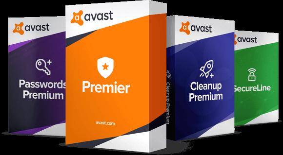 www.avast.com support downloads