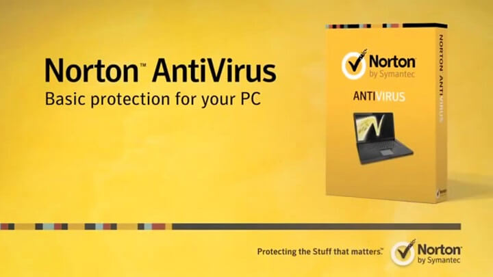 Norton Antivirus Review 2019 What They Won T Tell You