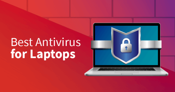 antivirus with smallest memory footprint