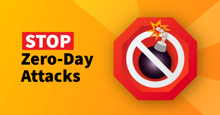 What Are Zero-Day Attacks?