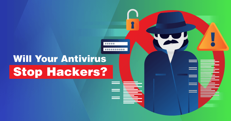 Avoiding the Man in the Middle – Preventing a Common Cyberattack