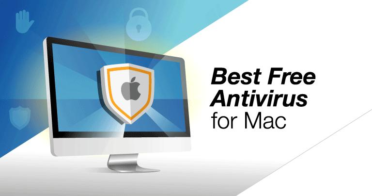 10 najboljih (ZAISTA BESPLATNIH) antivirusa za Mac u...