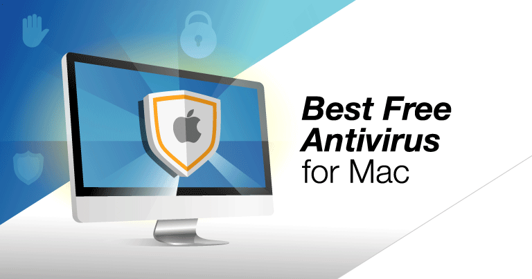 Best antivirus products for Mac