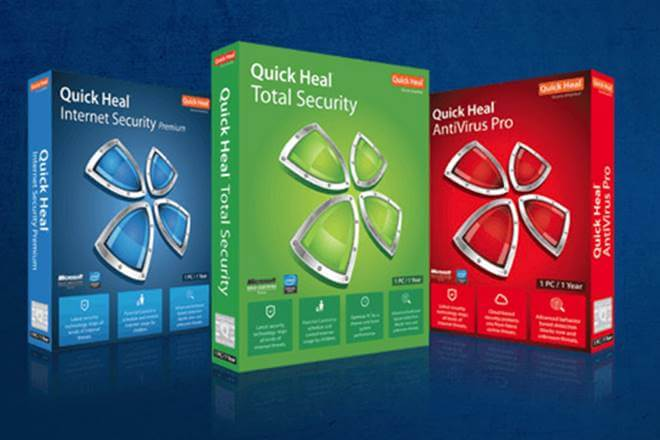 quick heal total security 2019 software download