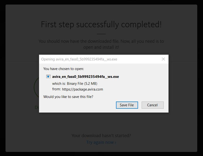 4_Best_Online_Antiviruses ERIC ACCEPTED
