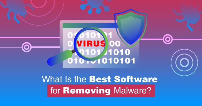 Beproefd en getest: De 5 beste antimalware-software