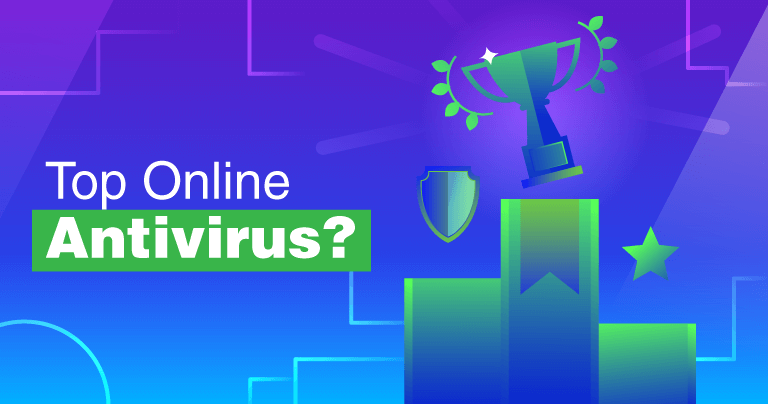 4 najbolja onlajn antivirusa
