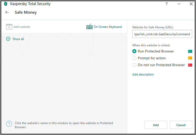 Kaspersky total security 2018 crack | Kaspersky Total