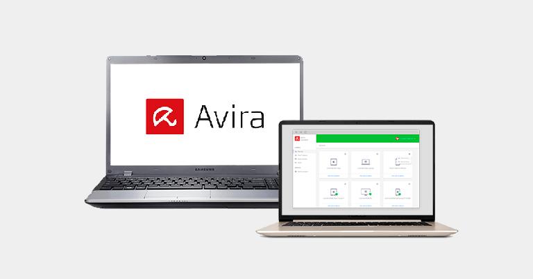 good antivirus for laptops