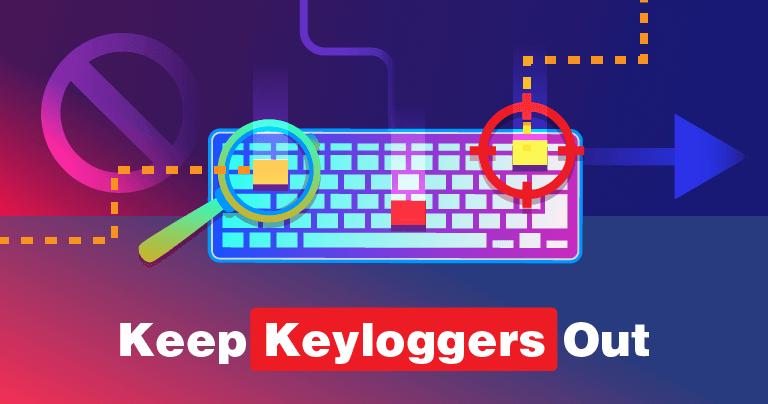 5 phần mềm diệt virus tốt nhất để bảo vệ bạn khỏi Ke...