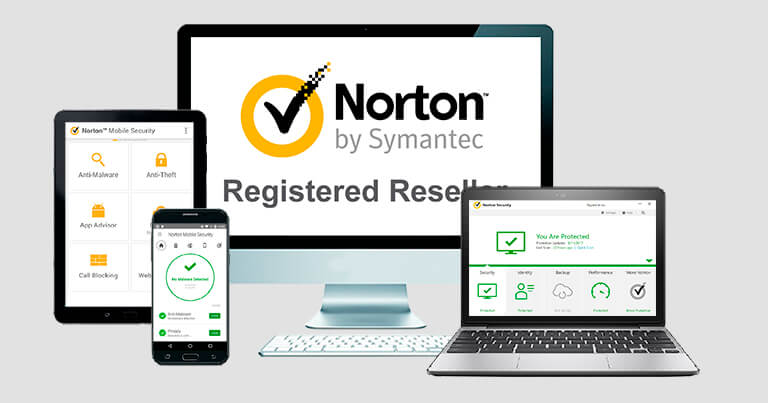 norton security standard download free trial