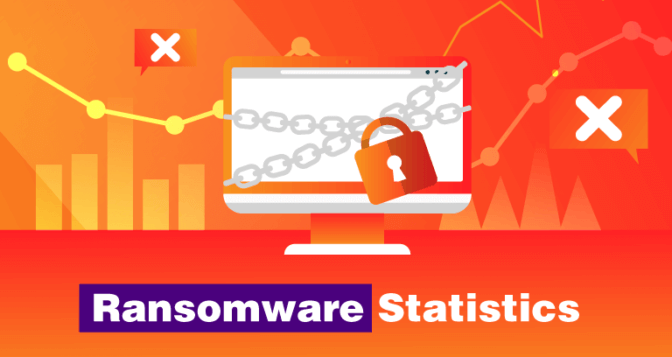 Ransomware Facts, Trends and Statistics for 2019