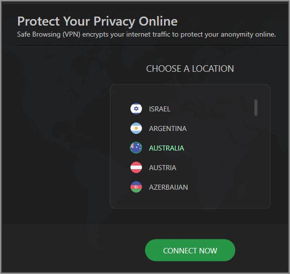 total av antivirus software reviews