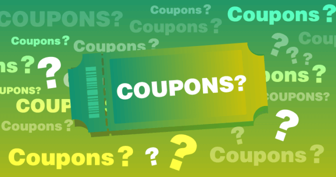 Get Norton Coupons – 55% OFF!