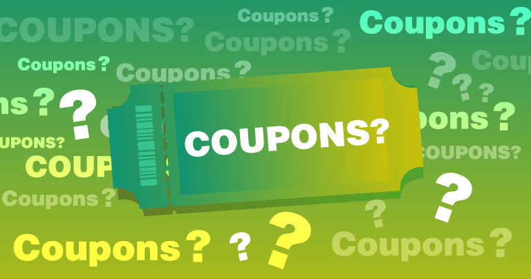 Get Norton Coupons – 55% OFF!