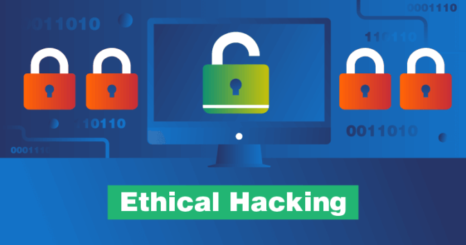 982ce33c0a5 Ethical Hacking  What It Is and How To Do It