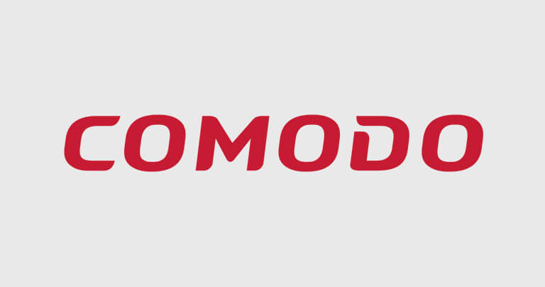 Interview With Carlos Solari – Comodo