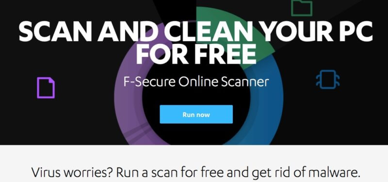 apk virus scanner for pc
