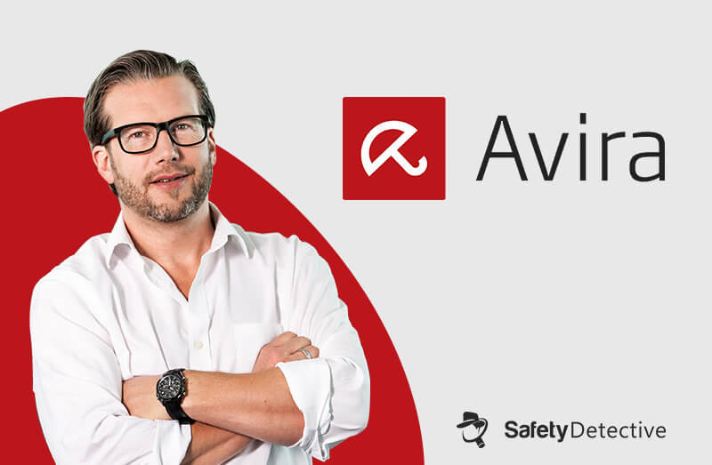 Interview Mit Travis Witteveen – Avira