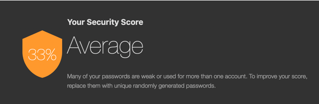 Trình khởi tạo mật khẩu