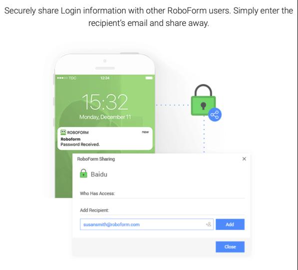 Bảo mật