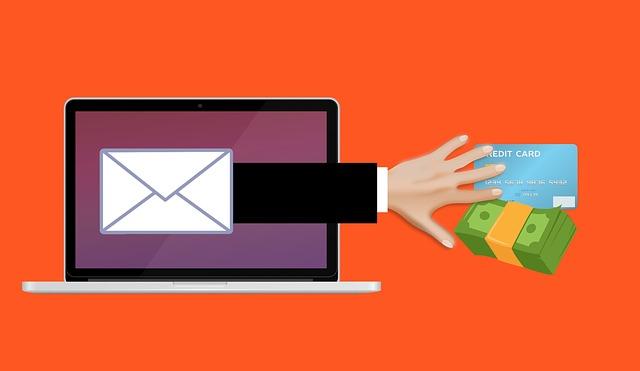 Kako uočiti i sprečiti phishing napade u 2020. godini