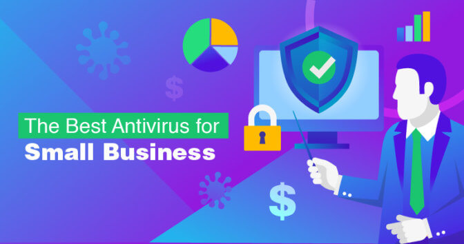 The Best Antivirus for Small Business, And Why You Need One, Stat