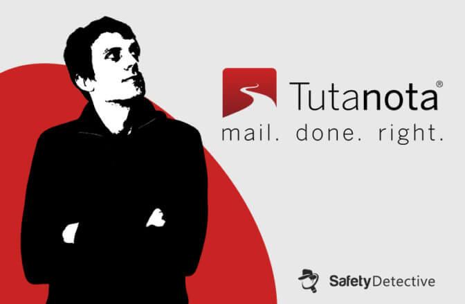 Interview With Matthias Pfau – Tutanota